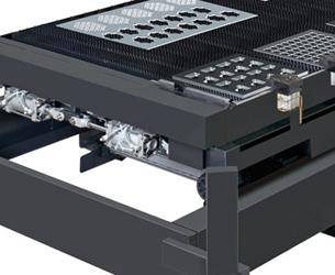 laser0031 Lasersnijden