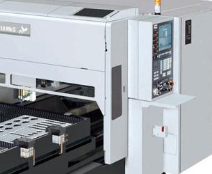 laser0041 Lasersnijden