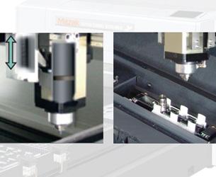 laser0051 Lasersnijden